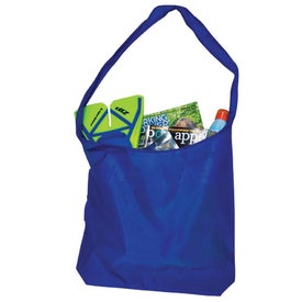 Sling Sack for Your Company