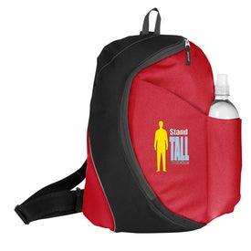 Personalized Slope Slingpack