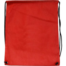Promotional Small All Purpose Backpack