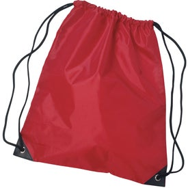 Company Small Hit Sports Pack