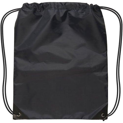 1406c43620e31 Small Drawstring Backpack