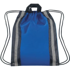 Small Reflective Hit Sports Pack for Your Church