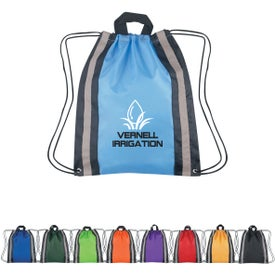 Small Reflective Hit Sports Pack for your School