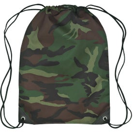 Small Hit Sports Pack (Camouflage)