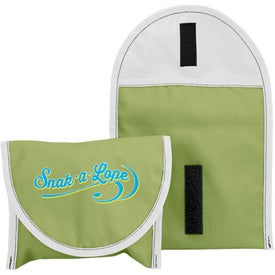 Snak-A-Lope Bag