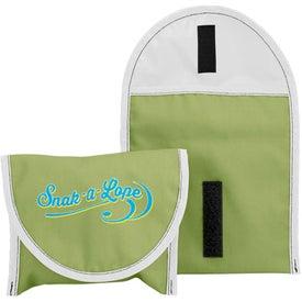 Snak-A-Lope Bag
