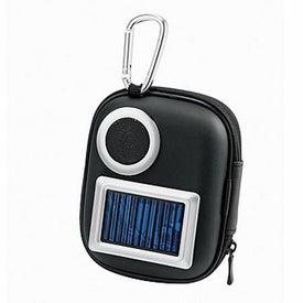 Company Solar Rhythm Soundbag