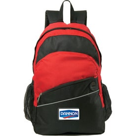 Solara Backpack for Your Organization