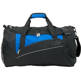 Solara Duffel for Promotion