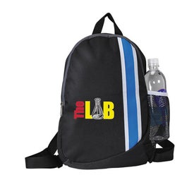 Speedway Backpack