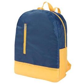 Spirit Backpack for Marketing