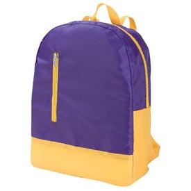 Custom Spirit Backpack
