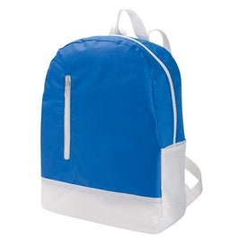 Spirit Backpack for Advertising