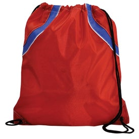 Advertising Spirit Backsack