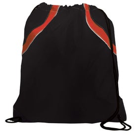 Spirit Backsack for your School