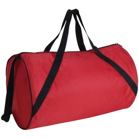 Spirit Duffel Bag for Your Company