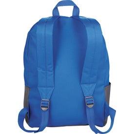 Split Decision Backpack for your School