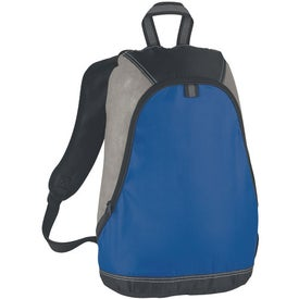 Non-Woven Sports Backpack for Customization