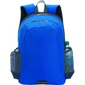 Sport Backpack for your School