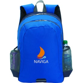 Sport Backpack for Your Organization