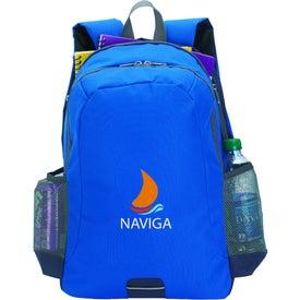 Company Sport Backpack
