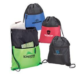 Vibrant Sport Bag