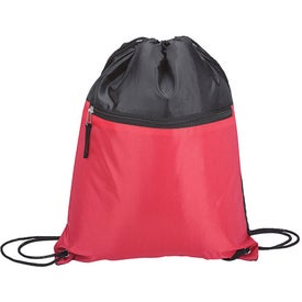 Vibrant Sport Bag for Your Church