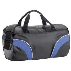 Sport Duffel Bag for Your Church
