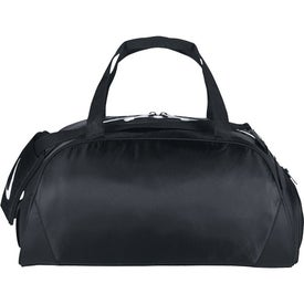 Nike Sport Duffel for Your Company