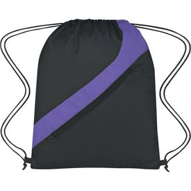 Custom Sports Pack With Accent Stripe