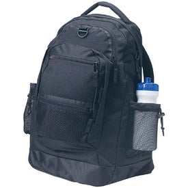 Sports Backpack for Promotion