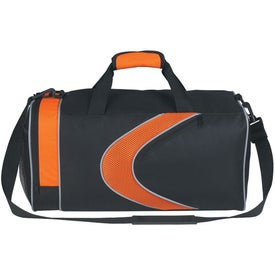 Sports Duffel Bag for Promotion