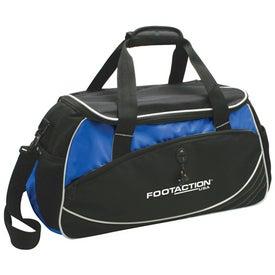 Sports Duffle Bag (20 inch)