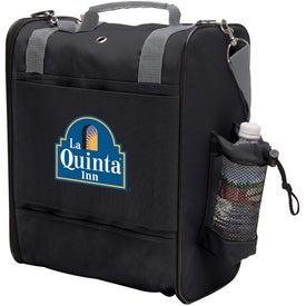 Sports Locker Bag