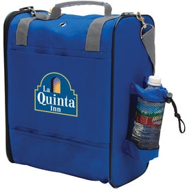 Sports Locker Bag for Promotion