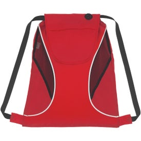 Sports Pack with Mesh Sides for Your Church