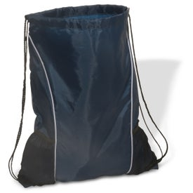 Sportsman String A Sling Backpack for Your Church