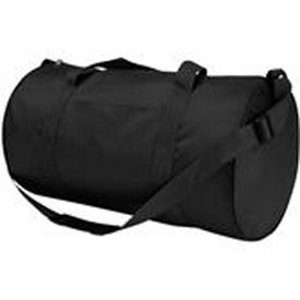 Sportster Duffel Bag with Your Slogan