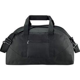 The Stadium Duffel Bag for your School