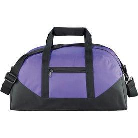 Company The Stadium Duffel Bag
