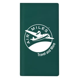 Standard Document Case for Your Company