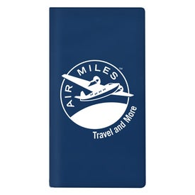 Standard Document Case for Your Church