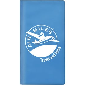 Standard Document Case for your School