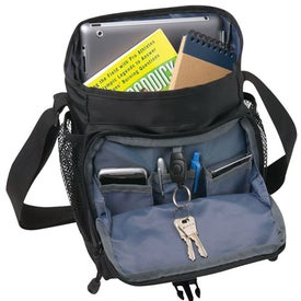 Strada Essentials Bag Branded with Your Logo