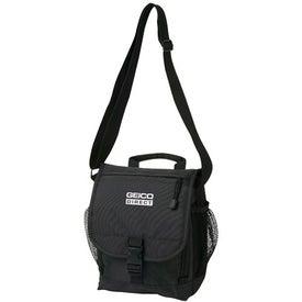 Strada Essentials Bag for Your Company