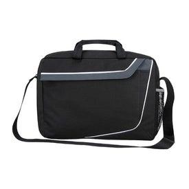 Promotional Streamline Briefcase