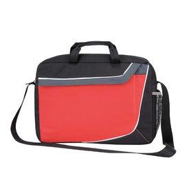 Personalized Streamline Briefcase
