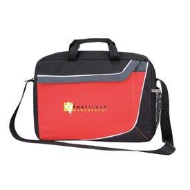 Streamline Briefcase for Marketing