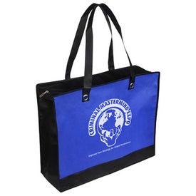 Streamline Elite Large Traveling Bag