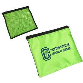 Sun Net Utility Pouch for Your Church